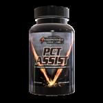 PCT Assist