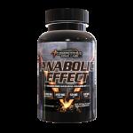 Anabolic Effect